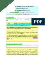 Direito Processual Civil STF