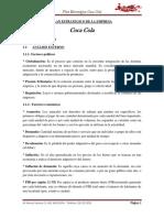 247983388-Plan-Estrategico-Coca-Cola.docx