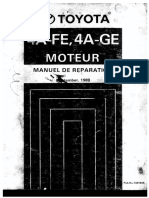 135498209-Toyota-4A-FE-4A-GE-Red-Top-High-Comp.pdf