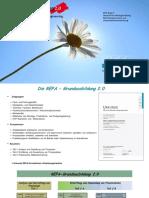 REFA-Grundausbildung-THD-2019.pdf