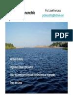 2_Econometria_Variavel_dummy_e_testes_de.pdf