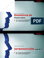 FASE III.pptx