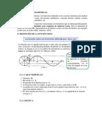 logica_funciones .........