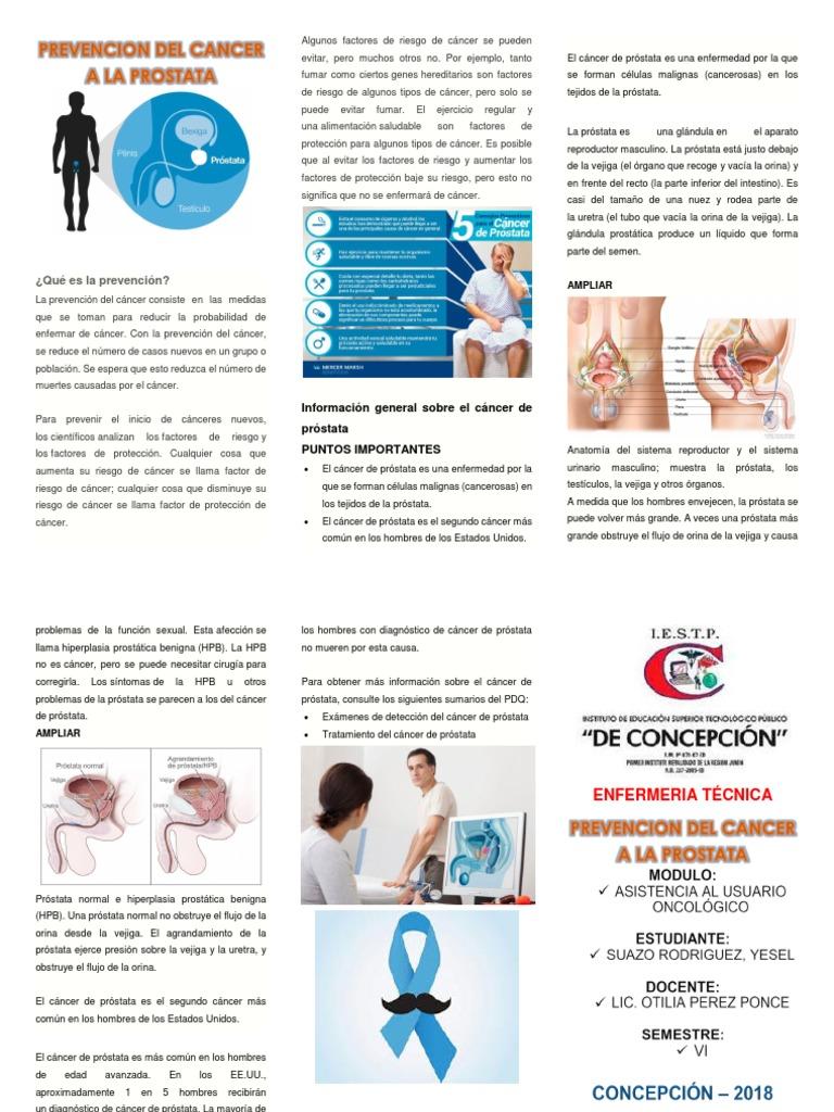 Giardia sintomas y tratamiento