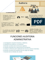 AUDITORIA INTERNA Y EXTERNA.pptx