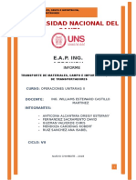 Informe Final Ope
