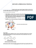 biologasantillana-130130205757-phpapp01