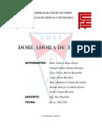 Dobladora de Tubos_modificacion 1