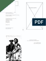 Aby Warburg - El ritual de la sepiente (2004, Editorial Sexto Piso).pdf