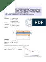 P1 INTERCAMBIADOR.pdf