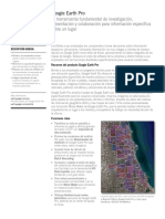 earth_pro_ds.pdf