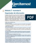API 2 Derecho Penal 2