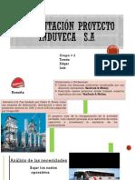 PPT presentacion Grupo #3 [Autosaved].pptx
