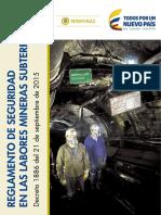 DOCUMENTO_ReglamentoSeguridadMineriaSubterranea.pdf