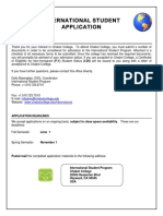 InternationalStudentApplicationRevFeb2017.pdf