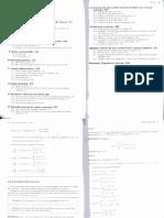 Um Curso de Calculo - Vol 2 - Hamilton Luiz Guidorizzi.pdf