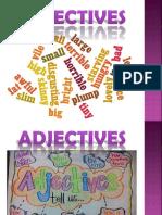02 Adjectives