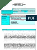 PLAN-ANUAL-DE-TRABAJO-5°-GEB-2017.docx