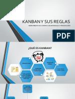 KANBAN Y SUS REGLAS.pptx
