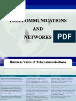 06 - The Network Enterprise.pdf