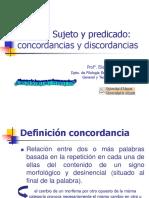 Presentacion_tema1