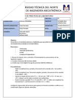 Informe.lab 01