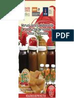 Manual para la elaboración de productos derivados de frutas y hortalizas.pdf