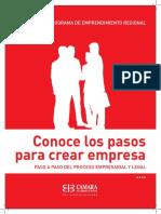 doc3conocelospasosparacrearempresa.pdf