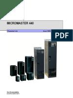 Micromaster_Listas_de_Parâmetros_MM440_Ed.10-2003_[ing].pdf