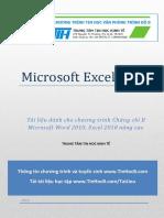 GiaoTrinhB_Excel2010.pdf