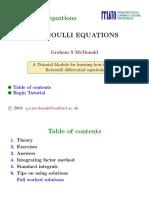 Bernoulli-differential-equations (1).pdf