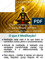 meditaoeconcentrao-120721090528-phpapp01