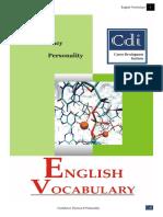 33648915-English-Vocabulary-Spoken-English-Course-Lucknow.pdf