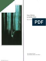 Barthes_Roland_La_camera_chiara_Nota_sulla_fotografia.pdf