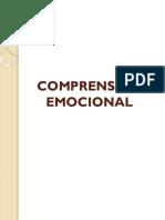 Desarrollo Personal y Social 08 - Ok