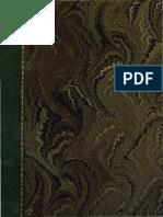 Floreano Peixoto - Traços Bibliográficos