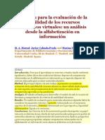 Almonacid Fabio Actividad1