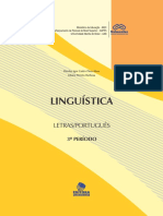 Linguistica UAB.pdf