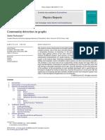 1-s2.0-S0370157309002841-main.pdf
