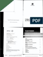 Cod Proc Penales 2016