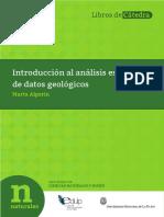 ALPERIN COMPLETO 31 MARZO 2014.pdf