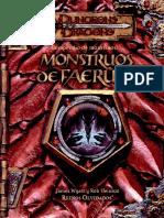 Manual de Monstruos de Faerun.pdf