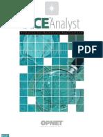 Ace Analyst