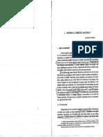Dworkin, Retorno al Derecho Natural.pdf