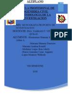 MONOGRAFIA-MET-INV-5.doc
