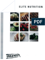 Insanity Nutrition Guide.pdf