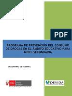 moduloi-120627225230-phpapp01.pdf