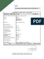 1004-18 ZINC CLAD VI -80 - VENKRUG.pdf