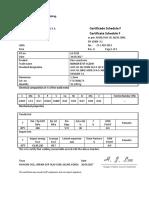 BOHLER E71T-1C_1M 1.2mm F71TA08173.pdf
