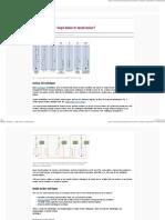 ABB MV Switchgear – single busbar or double busbar_.pdf